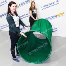 Аксессуар для соревнований тоннель