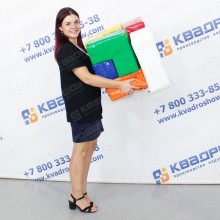 Кубик рубика командная игра