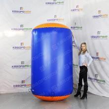 Цилиндр большой для тимбилдинга