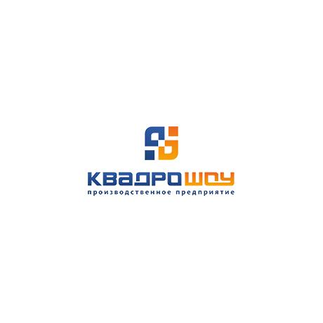 Логотип КвадроШоу