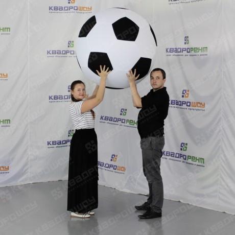 чемпионат мира футбольный мяч