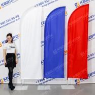 флаговые конструкции на 9 мая