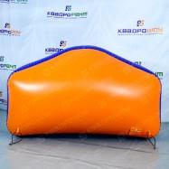 Надувная конструкция для пейнтбола М
