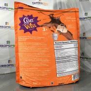 Большая надувная копия продукции пачка какао