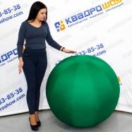 Надувной мяч для тимбилдинга