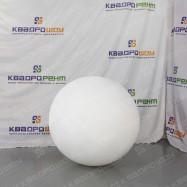 большой мяч для мероприятия