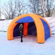 палатка для выездного мероприятия купить