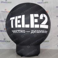 Геостат Теле2