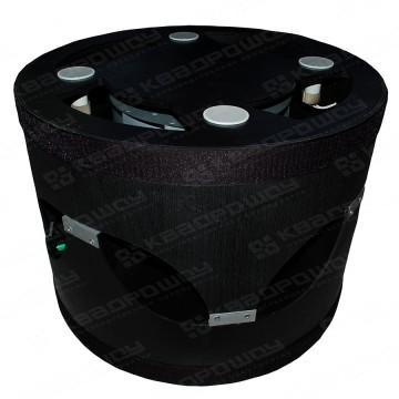 2 подставки для надувных конструкций КвадроШоу