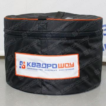 Кофр сумка для двух подставок